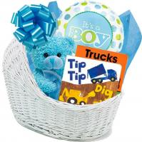 all-boy-baby-gift-basket-3