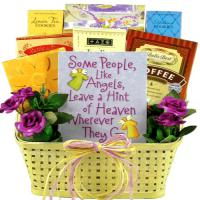 angels-inspirational-gift-basket