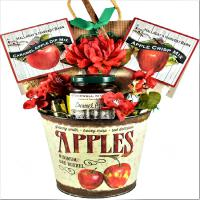 apple-gift-basket