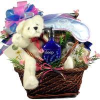 aromatherapy-gifts.jpg