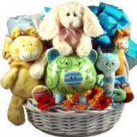 baby-basket-cuddle-zoo.jpg