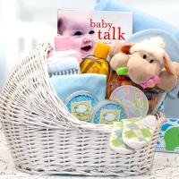 baby-boy-bassinet-gift