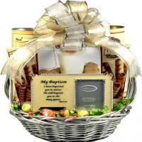 baptism-gift-basket