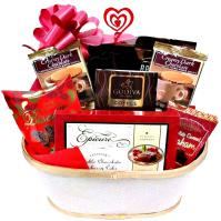 sweetheart-gift-basket