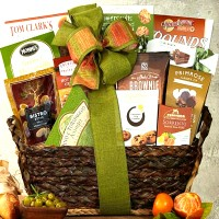 best-selling-gourmet-gift