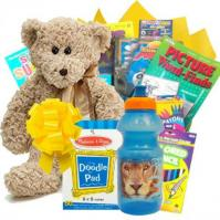 big-hugs-kids-gift-basket