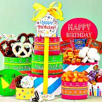 happy birthday gifts