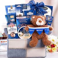 birthday-wishes-teddy-bear