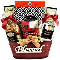 Christmas Gift Basket Ideas For Kids.Gift Basket Delivery Send Holiday Gift Baskets Christmas