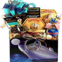 Deluxe Boatload of Goodies