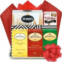 book-n-teas-gift-basket