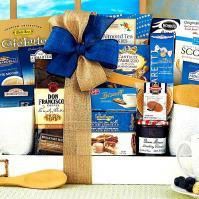 breakfast-gifts-551