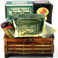business-gift-trunk.jpg