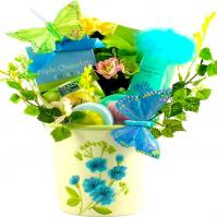 butterfly-vase