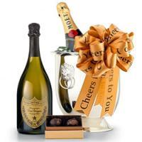champagne-gift.jpg