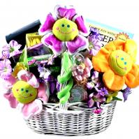 cheerful-Easter