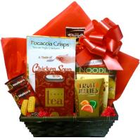chicken-soup-gift-basket