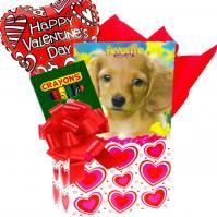 child-s-valentine-s-day-gift-box-3