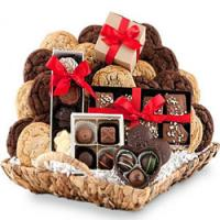 chocolate-gifts.jpg