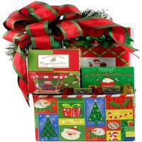 christmas-box-lg.jpg