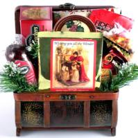 christmas-treasure-chest.jpg