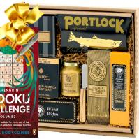classic-collection-gift-set-with-book-3