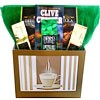 Coffee and Biscotti Gift Box