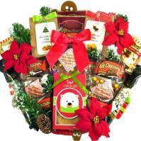 cookie-platter-christmas