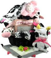 cow-gift-basket.jpg