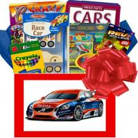 crazy-for-cars-kids-gift-box