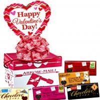cupid-s-valentine-s-day-gift-box-chocolate-3