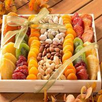 dried-fruit-nuts-description-841