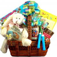 easter-activity-basket