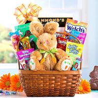 easter-basket-hwc356