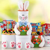 easter-bunny-535