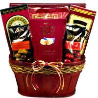 elegant-gourmet-basket
