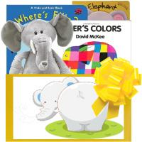 elephants-everywhere-baby-gift-box-3.jpg