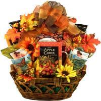 extra-large-fall-basket.jpg