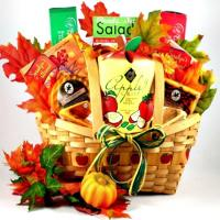 fall-baskets