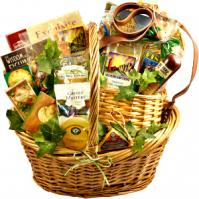 fishing-gift-baskets