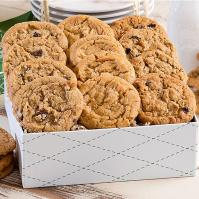 fresh-baked-cookies-927