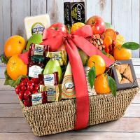 paradise-fruit-basket