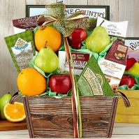 fruit-box-gift