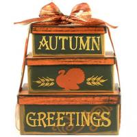g-Autumn-Gift-Tower.jpg