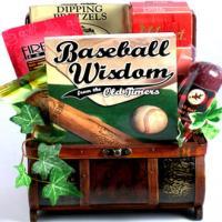 g-baseball-gift.jpg
