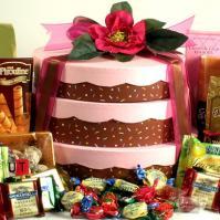 g-birthday-Cake!.jpg