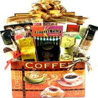 g-coffee-gift-large.jpg