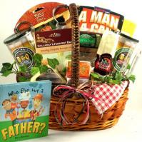 Long Beach California Gift Baskets