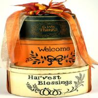 g-harvest-blessings.jpg