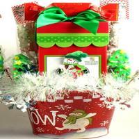 g-snowflake-gift-2.jpg
